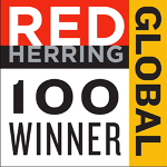 Red Herring Top 100 - Drew Jemilo